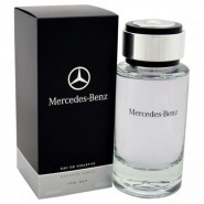 Mercedes-Benz Mercedes-Benz Cologne