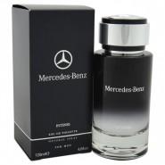 Mercedes-Benz Intense Cologne for Men