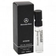 Mercedes-Benz Mercedes-Benz Intense Cologne