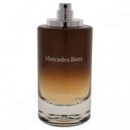 Mercedes-Benz Mercedes-Benz Le Parfum Cologne