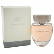 Mercedes-Benz Mercedes-Benz Perfume