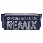 Giorgio Armani Emporio Armani Remix Cologne