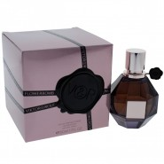 Viktor & Rolf Flowerbomb Extreme Perfume