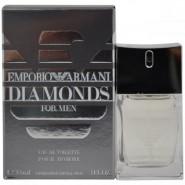 Giorgio Armani Emporio Armani Diamonds Cologne