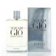 Giorgio Armani Acqua Di Gio Essenza for Men