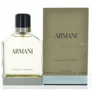 Giorgio Armani Armani for Men