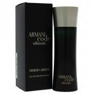 Giorgio Armani Armani Code Ultimate Cologne