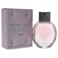 Giorgio Armani Diamonds Rose Perfume