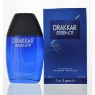 Guy Laroche Drakkar Essence for Men