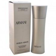 Giorgio Armani Armani Code Ice Cologne