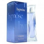 Lancome Hypnose Perfume