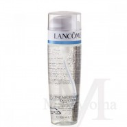 Lancome Eau Micellaire Douceur Cleansing Water