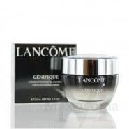 Lancome Genifique Youth Cream