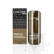 Lancome Genefic Hd For Men