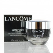 Lancome Genifique Night Cream