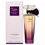 Lancome Tresor Midnight Rose Perfume