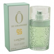 Lancome O De L'Orangerie Perfume