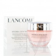Lancome Hydra Zen Night Cream
