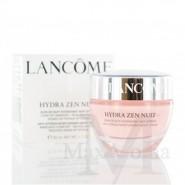 Lancome Hydra Zen Night Cream