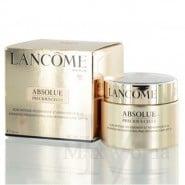 Lancome Absolue Precious Cells cream