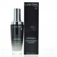 Lancome Advanced Genifique for Unisex