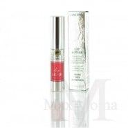 Lancome Lip Lover  Lip Gloss
