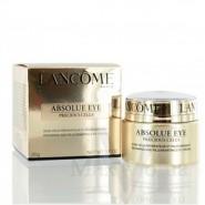 Lancome Absolue Precious Cells  Eye Cream