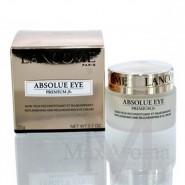 Lancome Absolue Premium Bx
