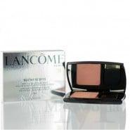 Lancome Blush Subtil Long Lasting Powder Blush