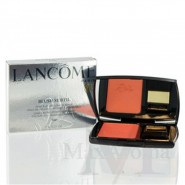Lancome Blush Subtil Long Lasting Powder Blush