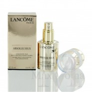 Lancome Absolue Eye Serum Concentrate 0.5 Oz ..