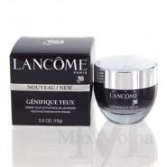 Lancome Genifique Eye cream