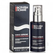 Biotherm Force Supreme Youth Architect Serum
