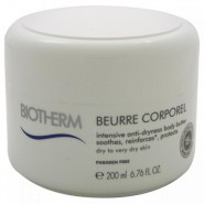 Biotherm Beurre Corporel Intensive Anti-Dryne..