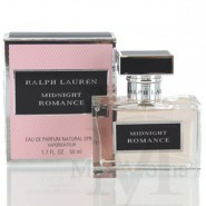 Ralph Lauren Midnight Romance For Women