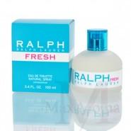 Ralph Lauren Ralph Fresh For Women