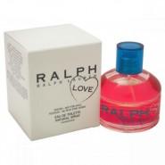 Ralph Lauren Ralph Love Perfume