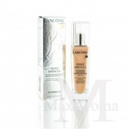 Lancome Teint Miracle foundation