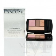 Lancome Color Design Palette