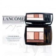 Lancome Color Design Palette