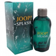 Joop! Joop! Splash Cologne