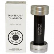 Davidoff Davidoff Champion Cologne