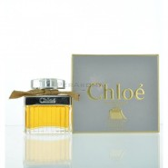 Chloe Chloe Collector Edition for Women