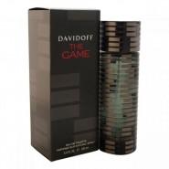 Davidoff The Game Cologne