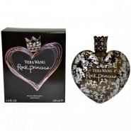 Vera Wang Vera Wang Rock Princess Perfume