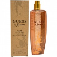 Guess Guess By Marciano Perfume