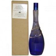 Jennifer Lopez Blue Glow Perfume