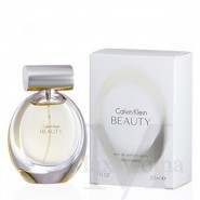 Calvin Klein Calvin Klein Beauty for Women