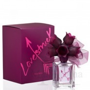 Vera Wang Vera Wang Lovestruck For Women