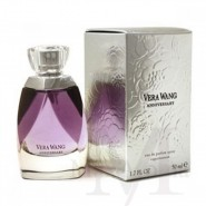 Vera Wang Vera Wang Anniversary For Women